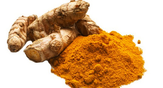 Curry-Turmeric-1