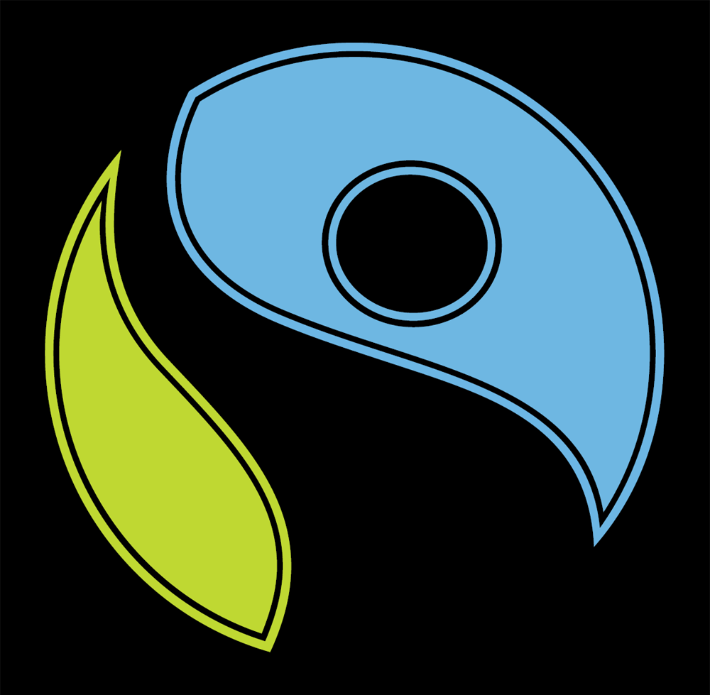 latest-fairtrade-logo